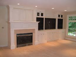 electric fireplace units heavenly plans free wall ideas or other electric fireplace units