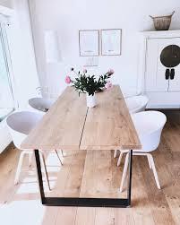 Armlehnstuhl Claire In 2019 Home Tisch Esszimmer Esstisch