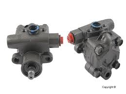 infiniti m parts infiniti m auto parts online catalog infiniti m30 > infiniti m30 power steering pump