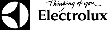 electrolux home products. electrolux home products t