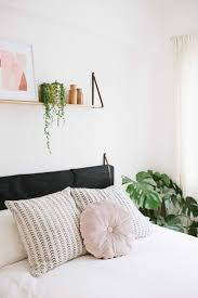 Old Hollywood Bedroom Decor 17 Best Ideas About Nature Inspired Bedroom On Pinterest Bedroom