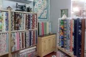 Little Cottage Quilt Shop | Texas Hill Country | Lodging ... & Little Cottage Quilt Shop | Texas Hill Country | Lodging – Restaurants –  Attractions – Hill Country Scout Adamdwight.com