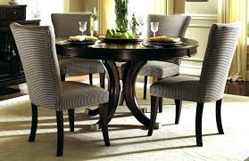 dining table sets small for