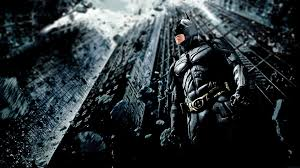 batman hd wallpapers free hd desktop wallpapers widescreen images