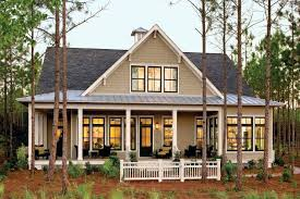 southern living cottage style house plans small southern living cottage style house plans small