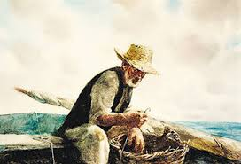 Image result for images hemingway old man and the sea