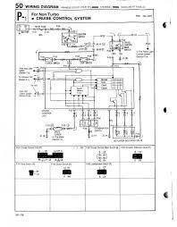 mazda 323 ignition wiring diagram mazda wiring diagram for cars Mazda B2200 I Need The Wiring Diagram For Fms 1990 mazda 323 wiring diagram mazda wiring diagram for cars mazda 323 ignition