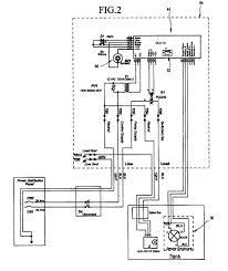 2 sump pump wiring diagram wiring library wiring diagram water pump float switch inspirationa float switch wiring diagram unique sump pump wiring diagram