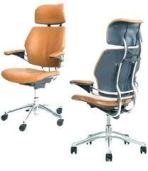 freedom chair parts. freedom chair parts task repair price best chic chairs on .
