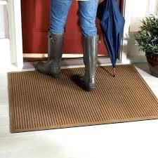 waterhog runner runner entry mat enlarge runner runner mat collection waterhog runner rug