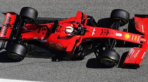 View all formula 1 betting. Ferrari Dismiss F1 Quit Reports As Cost Cap Debate Rumbles On F1 News