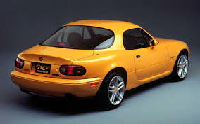 mazda-miata-m-coupe-concept-rear-side-view.jpg (1500×938 ...