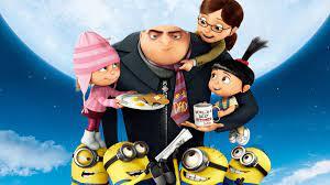 iDesign | 10 bộ phim thiếu nhi dành cho mọi lứa tuổi trên Netflix