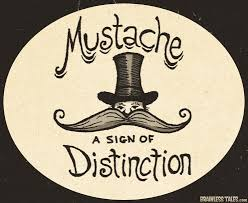 Image result for mustache images