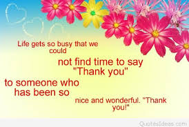 Quotes About Thanksgiving Extraordinary Happy Thanksgiving Quotes Wallpapers Images 48 48
