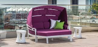 purpleio umbrella outdoor umbrellaspurple umbrellas for sale11 purpledark umbrellapurple striped table