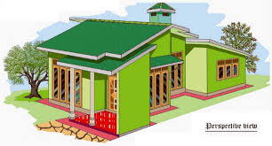 Small Picture Enjoyable Ideas Free House Plans Sri Lanka 9 Plan Contemporary