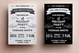53 Invitation Card Templates Psd Ai Eps Free Premium Templates