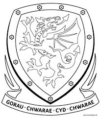 Logo Football Albanie Euro 2016 Pinterest Logo Football