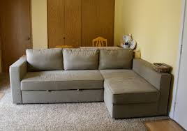large sofa bed with storage lovely convertible furniture ikea ikea hammarn convertible clic clac 3