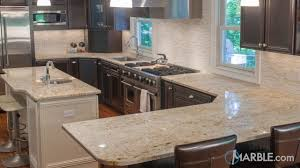 colonial gold large kitchen granite countertops marble com