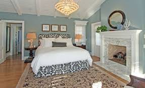 country bedroom ideas lovely for interior decor bedroom with country bedroom ideas home decoration ideas bedroom decorating country room ideas