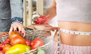 Image result for https://www.dietplaning.com/no-carbs-diet-plan-for-2-weeks/
