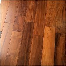 hardwood flooring suppliers