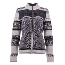 Icelandic Design Kenco Outfitters Icelandic Design Womens Chloe Full Zip Sweater