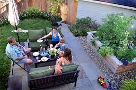 Small Picture Download Edible Garden Design Solidaria Garden