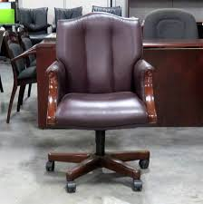 bonded leather desk set 6 piece pink. Councill Leather Desk Chair Bonded Set 6 Piece Pink