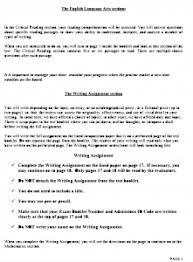 high school top argumentative essay ghostwriter site for high school curriculum vitae or resume environmental worldview essay top argumentative essay