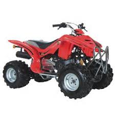 similiar baja quad keywords home images baja 90 ba90 atv parts baja 90 ba90 atv parts facebook