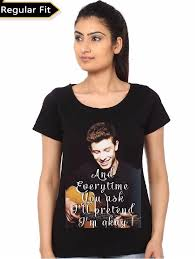 Shawn Mendes Hoodie Size Chart Shawn Mendes Black T Shirt