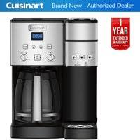 After researching and comparing notes from the information we collected on braun coffee makers, we firmly believe that it is the best coffee maker of its tier in the market. Coffee Makers Brown Walmart Com
