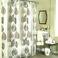 marvelous bathroom rug sets with shower curtain country bathroom rugs country bath rugs bathroom shower curtain