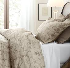 restoration hardware duvet covers. Contemporary Covers Restoration Hardware Bedding Duvet Covers Catalog With