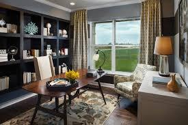 Small Picture Interior Trends 2018 Graphic Design Home Decor Uk Bedroom Ideas S