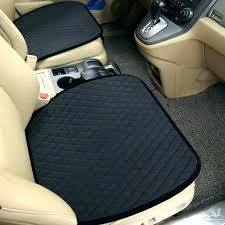 truck floor mats car seat covers delightful car seat cushion auto cushions for back support