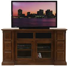 Tv Stands With Cabinets Imanisr