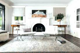 large cream gy rug cream fluffy rug big fluffy rugs big rugs for living room large