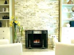 tile fireplace surrounds modern fireplace tile modern tile fireplace fireplace surround ideas modern fireplace tile modern tile fireplace surrounds