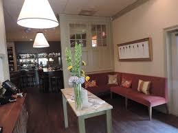 italian bar furniture. Fiore Italian Bar And Grill: Entrance Foyer Furniture S
