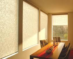 Image Of Elegant Burlap Window Treatments A Burlap Coffee Bean Burlap Window Blinds