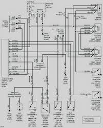 wiring diagram 2005 mitsubishi lancer basic guide wiring diagram \u2022 2005 mitsubishi endeavor fuse diagram 2005 mitsubishi endeavor fuse box wiring mitsubishi free wiring rh dcot org 2005 mitsubishi lancer radio wiring diagram 2008 mitsubishi lancer wiring