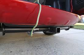 installing hitch and wiring on 2006 toyota rav4 work space Toyota Tacoma Trailer Wiring Harness at 2016 Toyota Rav4 Trailer Wiring Harness