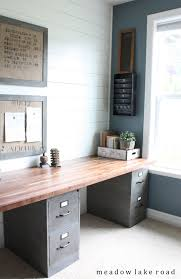 office idea. best 25 office ideas on pinterest diy storage cheap decor and offices idea s