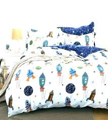 boy toddler bedding sets for tractor bed bedroom field days farm themed boys childrens south africa