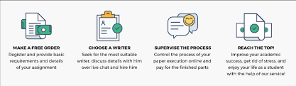 buy essay online from best writing service essaybison com once you sign up using your email address and requirement you will see a box on the left side of the screen you need to write the topic number of words