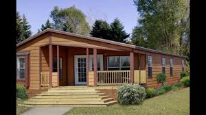Mobile Home Log Cabins Log Cabin Mobile Homes Log Cabin Style Mobile Homes Log Cabin